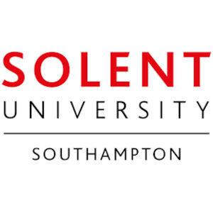 Solant University