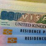 How to apply and get a UK student visa from Nigeria?