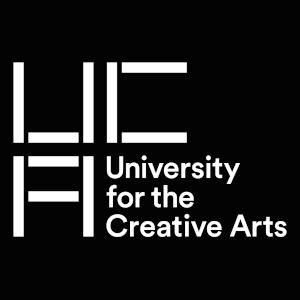University of the Creative Arts