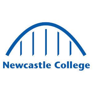 New Castle College HEI